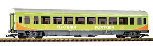 G Personenwagen Flixtrain