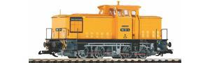 G Diesellok BR 106 DR IV