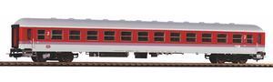IC Abteilwagen Bm 235 2. Klasse