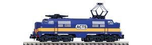 N E-Lok 1200 ACTS