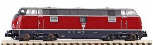 N Diesellokomotive V 200.1