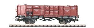 Offener Güterwagen Vtr CSD