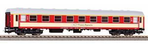 Personenwagen 112A PR VI