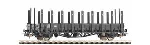 Rungenwagen S-LWR 84008 NS