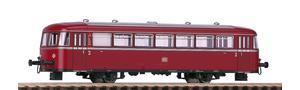 Schienenbus-Beiwagen 998