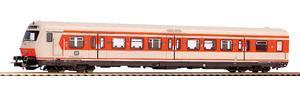 S-Bahn x-Wagen Steuerwagen 2. Klasse