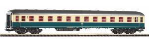 Schnellzugwagen 2. Klasse Bm232