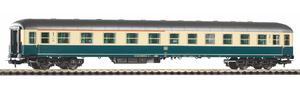 Schnellzugwagen 1./2. Klasse ABm223