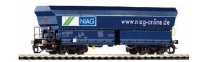 TT Schüttgutwagen Falns NIAG