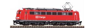 TT E-Lok BR 150